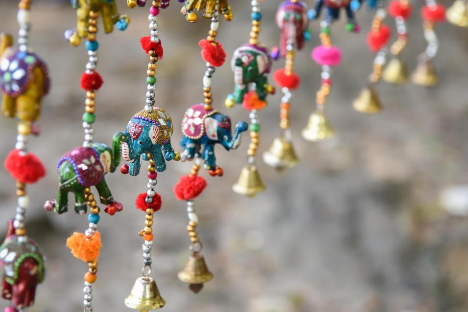 amuletos para la suerte